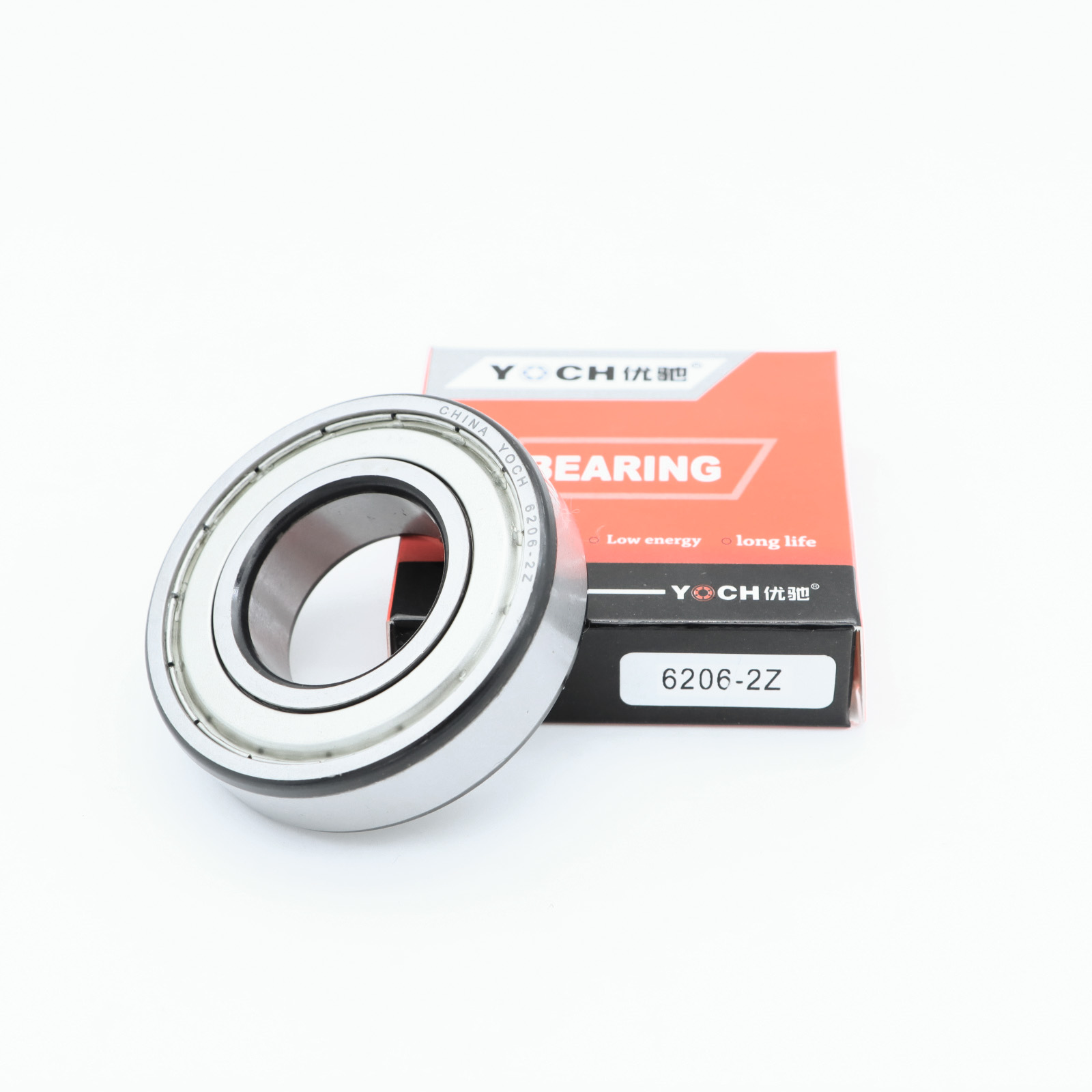 Manufacturer/Distributor YOCH bearing High Precision High Quality 3000 Series Tapered Roller Bearing 30214 Auto Parts Bearing