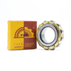 Auto Parts FAK Cylindrical Roller Bearing NU203L