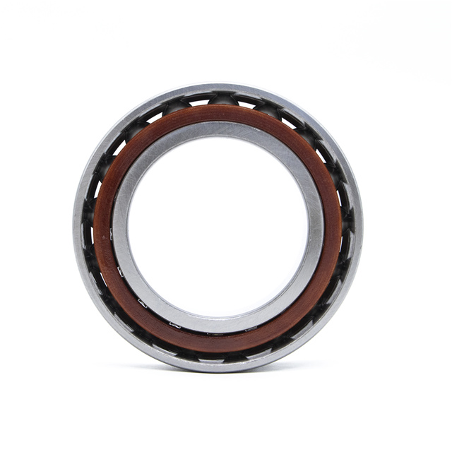 High quality YOCH Angular Contact Ball Bearing 7028C