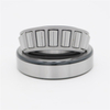 Factory Supply Inch Taper Roller Auto Bearing 560S/552