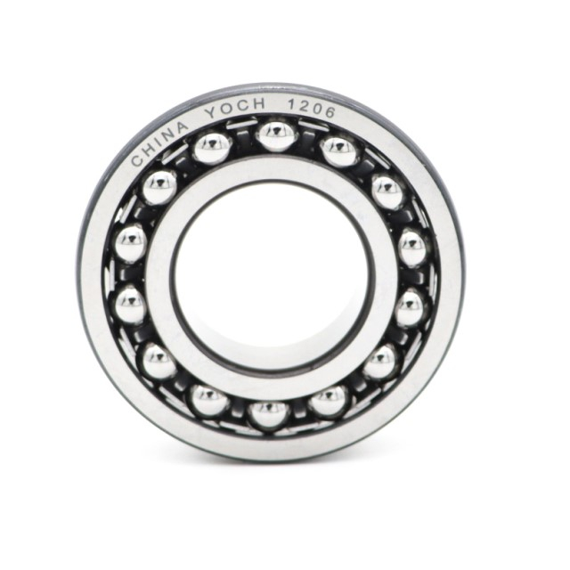 YOCH Self-aligning Ball Bearing 2312/2312K