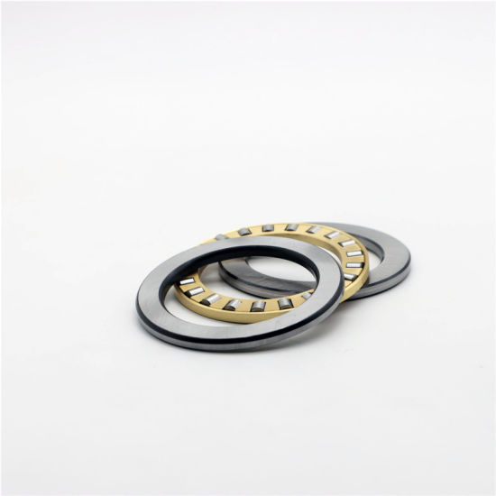 SKF/ NSK/ NTN Brand High Standard Own Factory 29413 29415 29417 Thrust Roller Bearings Lowpower Tool