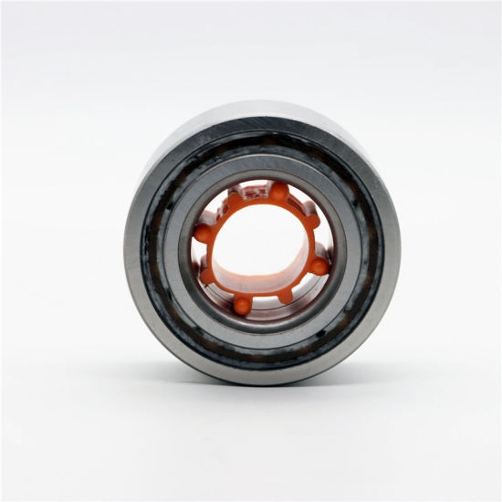 Dac42780041/38 Wheel Hub Bearing Replacement for Honda Dac4278c2RS De0829CS32 Dac42780541/38