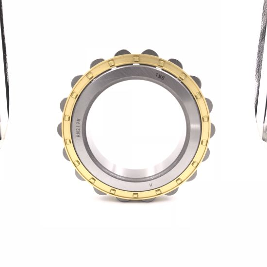 SKF Cylindrical Roller Bearing Made in China Rnu204m Rnu206m Rnu208m Rnu210m Rnu Series Bearing