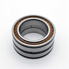 Good performance FAK Angular Contact Ball Bearing 7005CAT