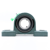 High speed FAK Pillow Block Bearing UCP212-38