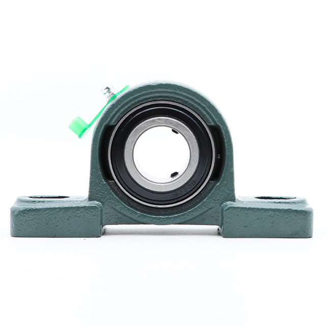 Long-Lived FAK Pillow Block Bearing UCP202