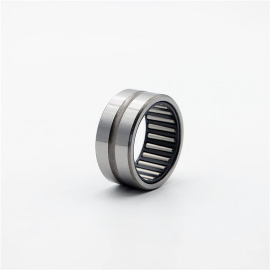 High Precision Needle Roller Bearing HK1612 for Vehicle