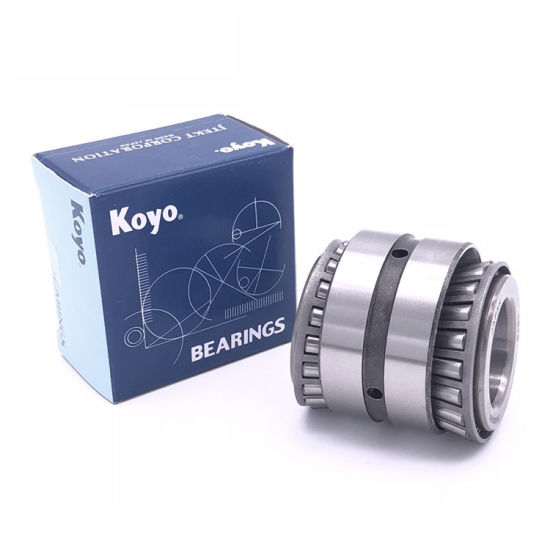 China Distributor Koyo SKF Good Price Taper Roller Bearing 30225 30226 30227 30228 30230 30232 30233 30234 30236 30238 30303 30304