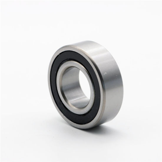High Speed Precision Engine or Auto Parts Rolling Bearing Instrument Wire Cutting Machine Bearing 6226 Deep Groove Ball Bearing