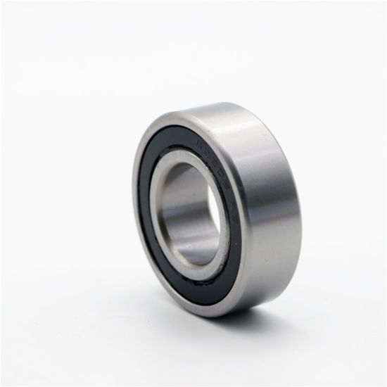 Auto Part Motorcycle Spare Part Wheel Bearing 6200 6202 6204 6206 NSK SKF Timken Koyo NTN NACHI Deep Groove Ball Bearing