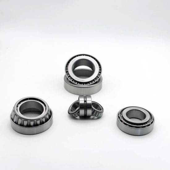 SKF/ NSK/ NTN/Timken Brand High Standard Own Factory Tapered/Taper/Metric/Auto Roller Bearing 33005 33027 33009 33011