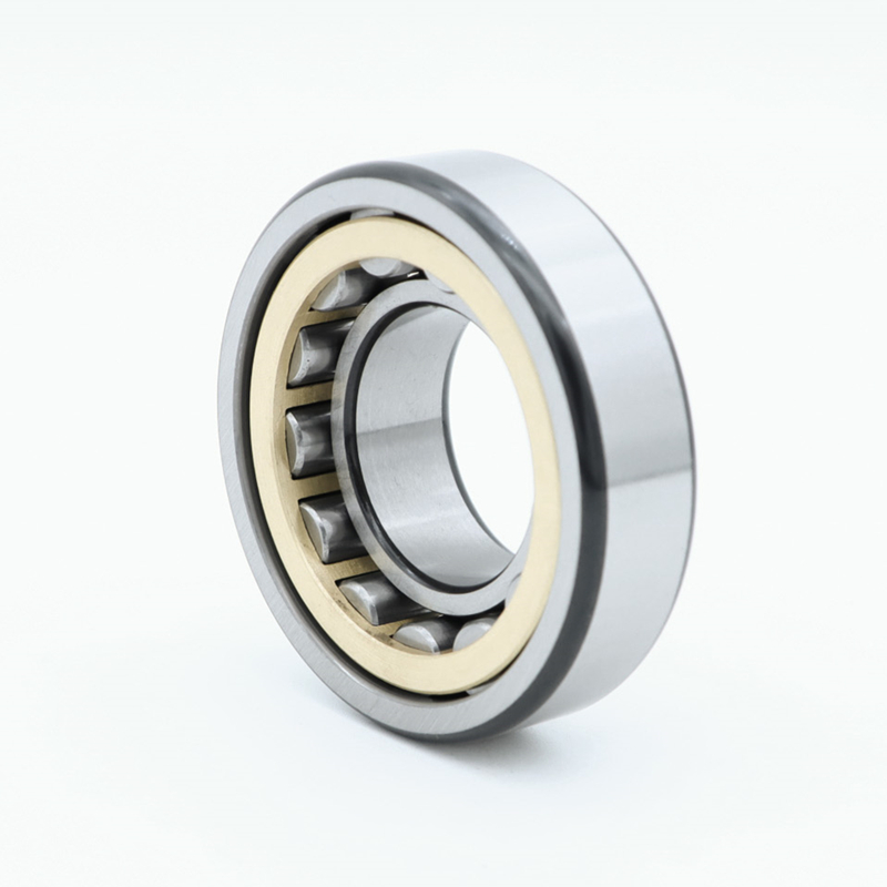 Durable YOCH Cylindrical Roller Bearing NU311ETN1