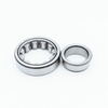 For Motor YOCH Cylindrical Roller Bearing N313ETN1/Z2