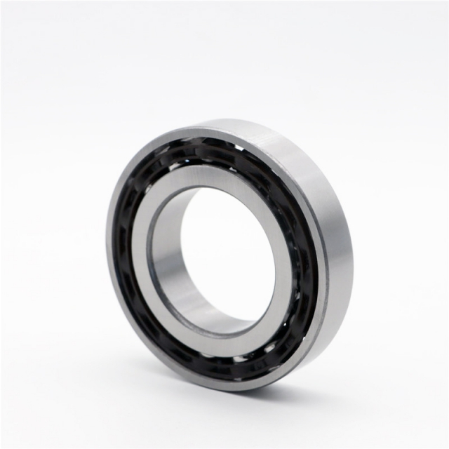 YOCH Angular Contact Ball Bearing 7000CETA