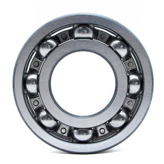 Transmission Case FAK Deep Groove Ball Bearing 6009