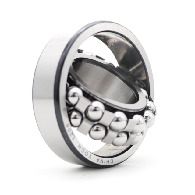YOCH Self-aligning Ball Bearing 2318M